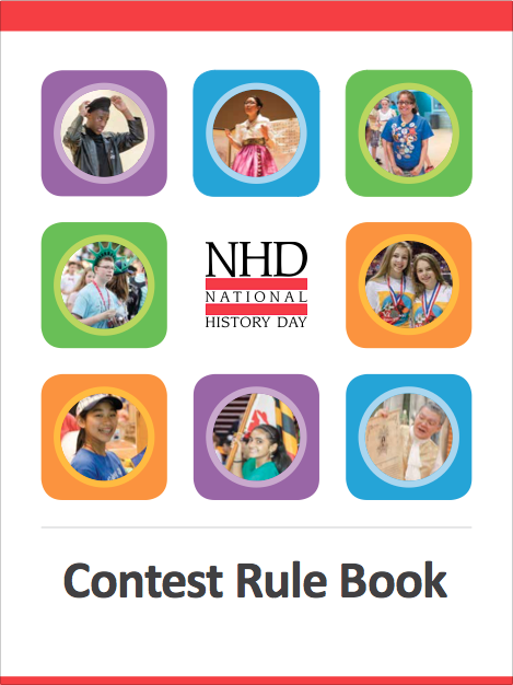 contest rule book.png